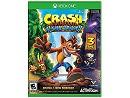 Crash Bandicoot N-Sane Trilogy XBOX ONE
