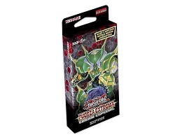 Yu-Gi-Oh TCG Fuerza Extrema Edición Especial