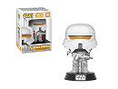 Figura Pop Star Wars: Solo - Range Trooper