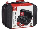 Game Traveler Deluxe System Case NSW