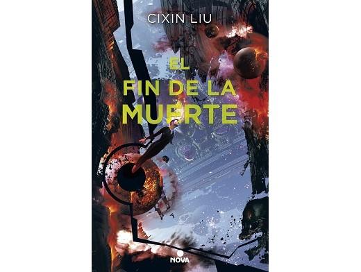 El Fin de la Muerte (ESP) Libro
