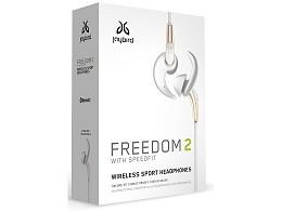 Audífonos Bluetooth Jaybird FREEDOM 2 Gold