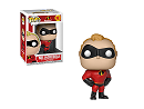Figura Pop! Disney: Incredibles 2 - Mr. Incredible