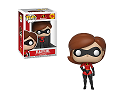 Figura Pop! Disney: Incredibles 2 - Elastigirl