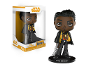 Figura Wobbler: Star Wars: Solo - Lando Calrissian