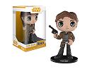 Figura Wobbler: Star Wars: Solo - Han Solo