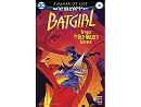 Batgirl #16 (ING/CB) Comic