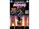 Nightwing #32 (ING/CB) Comic