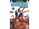 Deathstroke #25 (ING/CB) Comic