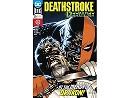 Deathstroke #26 (ING/CB) Comic