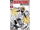 Deathstroke #27 (ING/CB) Comic