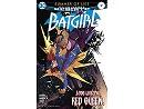 Batgirl #17 (ING/CB) Comic