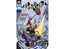 Batgirl #18 (ING/CB) Comic