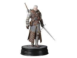 Figura Witcher 3 WH Geralt Ursine Grandmaster