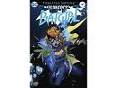 Batgirl #12 (ING/CB) Comic
