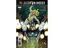 Captain America Steve Rogers #19 (ING/CB) Comic