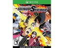 Naruto to Boruto: Shinobi Striker XBOX ONE