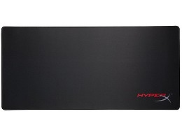 Mousepad HyperX FURY S Extra Large