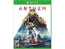 Anthem XBOX ONE Usado