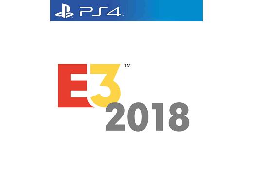 The Elder Scrolls VI PS4