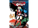 Harley Quinn Rebirth Dlx Coll v1 (ING/HC) Comic