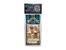 Pack 3 sobres + Mazo 50 cartas Legado Gótico MyL