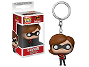 Llavero Pop! Disney: Incredibles 2 - Elastigirl