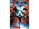 Nightwing #37 (ING/CB) Comic