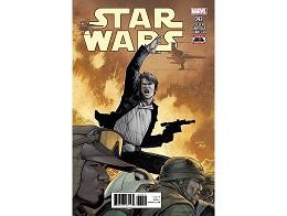 Star Wars #42 (ING/CB) Comic
