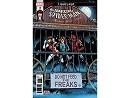 Amazing Spider-Man Renew Your V #15 (ING/CB) Comic