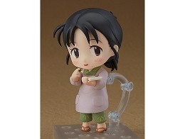 Figura Nendoroid Suzu In This Corner of the World