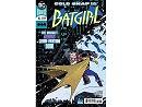 Batgirl #19 (ING/CB) Comic
