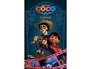 Coco. El cómic (ESP/TP) Comic