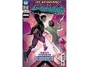 Nightwing #38 (ING/CB) Comic