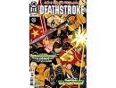 Deathstroke #28 (ING/CB) Comic