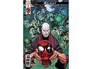 Spider-Man Deadpool #27 (ING/CB) Comic