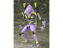 Figura Parfom Evangelion Unit-01