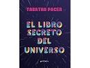 El libro secreto del universo (ESP) Libro