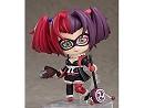 Figura Nendoroid Harley Quinn: Sengoku Edition