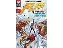 Flash #40 (ING/CB) Comic