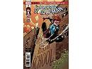 Amazing Spider-Man Renew Your V #16 (ING/CB) Comic