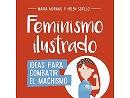 Feminismo Ilustrado (ESP) Libro