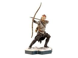 Figura Totaku God of War: Atreus