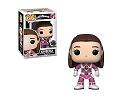 Figura POP! TV: Power Rangers Pink Ranger Kimberly