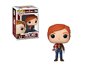 Figura POP! Games: Marvel - Spider-Man - Mary Jane
