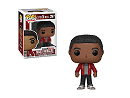 Figura POP! Games: Marvel Spider-Man Miles Morales