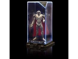 Estatua Ultron Super Hero Illuminate