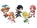 Figura Sword Art Online Niitengo DX (al azar)