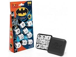 Story Cubes Batman - Juego de mesa
