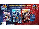 Persona Endless Night Collection PS4